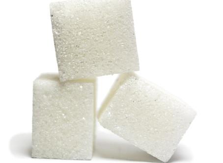 Sans sucre ? Vraiment ?