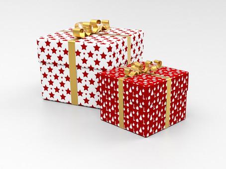 5 idées-cadeaux pour le bureau