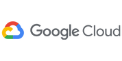 Partenaire-GoogleCloud.png