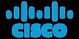 Partenaire-Cisco.png