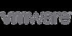 Partenaire-VMWare.png