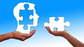puzzle-3954048_640.jpg