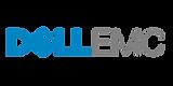 Partenaire-DellEMC.png