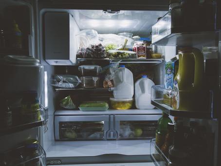 Trucs et astuces pour limiter le gaspillage alimentaire