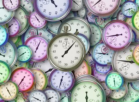 On passe en revue : le jeûne intermittent (intermittent fasting)