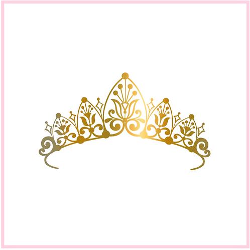 1 Month Petite Princess Trial : 20.00 USD