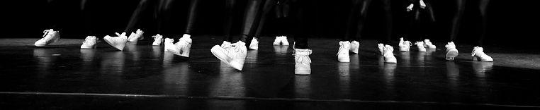 HipHop Sneakers