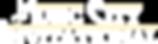 mci-white-logo-stack-e1508206144247.png