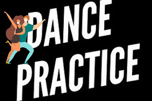 dance practice1.jpg
