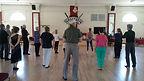 turnverein day of dance 2.jpg