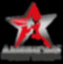 ASB Logo_PNG Format.png