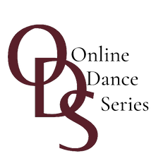 ODS logo.png