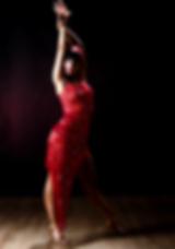 About Jennifer Corey Ballroom Dance Lessons Denver