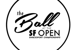 The Ball at San Francisco Open Results