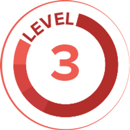 level-3-icon.png