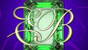 Emerald Ball 2019 Results Rhythm