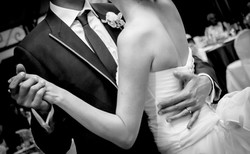Learn to Dance for Your Wedding