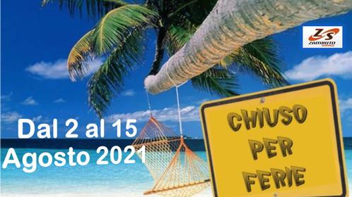 FERIE 2021.jpg