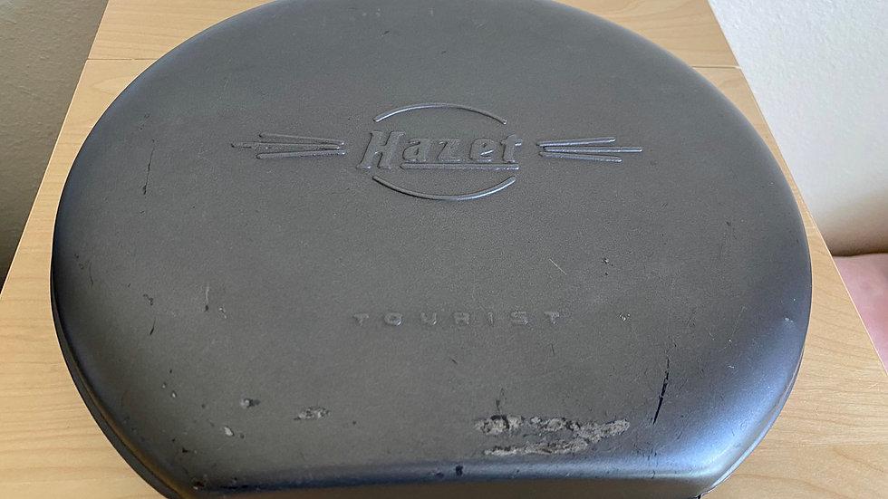 HAZET Porsche Spare Tire Toolbox TOOL BOX