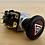 Thumbnail: VW BUG BUS GHIA T3 EMERGENCY HAZARD FLASHER SWITCH
