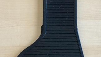VW Vintage Accessory Gas Pedal Cover