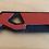 Thumbnail: VW MK3 A3 92-99 GOLF JETTA GLX  Rear Emblem Badge 1HM853675D OEM NEW