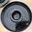 Thumbnail: VW MK1 Rabbit Scirocco Jetta Strut Bearing Caps NOS.