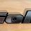 Thumbnail: VW MK3 A3 93-99 Golf Rear Hatch Emblem Badge OEM NEW