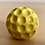 Thumbnail: VW Golf MK1 MK2 MK3 Kamei Style Golf Ball Shift Knob Gear Knob