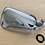 Thumbnail: VW BUG T1 Mirror 68-79 Beetle Driver Side NEW.