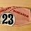 Thumbnail: PORSCHE 917 Pink Pig Face Mask