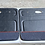 Thumbnail: VW SPORT BUG DOOR PANEL SET 4pcs