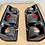 Thumbnail: VW CADDY RABBIT PICKUP TRUCK TAIL LIGHTS NEW