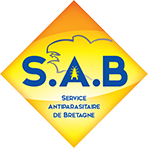 SAB.png