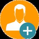 MAJ Licence Evotech-Pro 1 Tablette supplémentaire