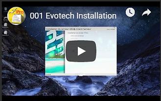Vidéos_Evotech.png