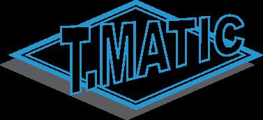 tmatic.png