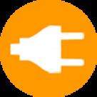 Connecteur EBP Open-Line Gestion