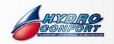 Logo_Hydroconfort.jpg