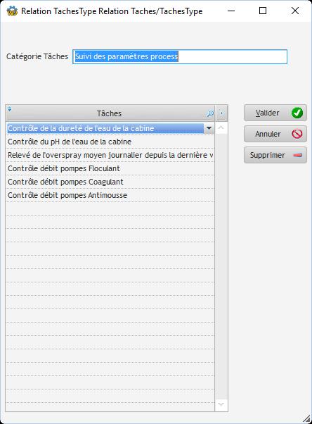 PC_GroupeTaches.png