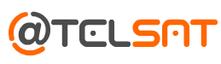 Logo_ATELSAT.png
