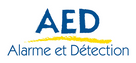AED LOGO.PNG
