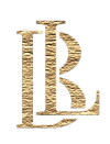 Isotipo-BrickelLashes-Textura (2) (1).png