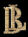 Isotipo-BrickelLashes-Textura (2) (1).pn