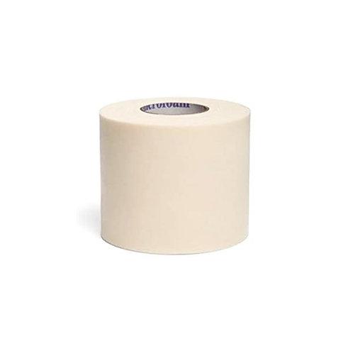 Under Eye Foam Tape