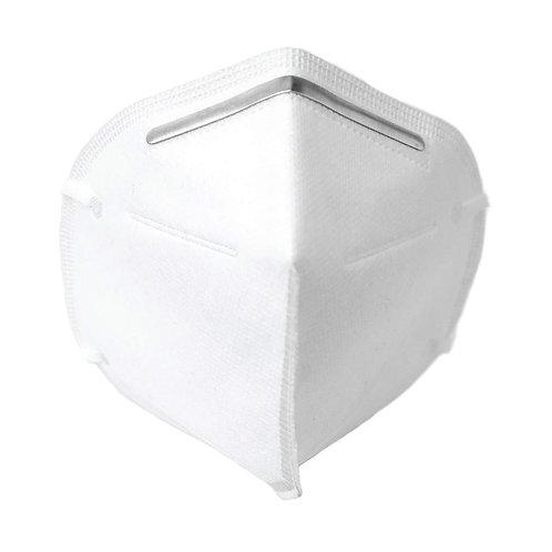 KN95 Disposable Face Masks - 10pk