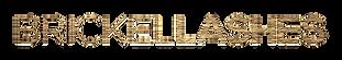 Logotipo-BrickelLashes-Textura (2) (2).p