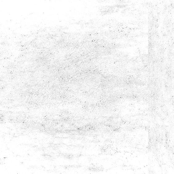 Brickel-Lashes-Fondo Blanco-Textura-Cuadrado (1) (1).jpg