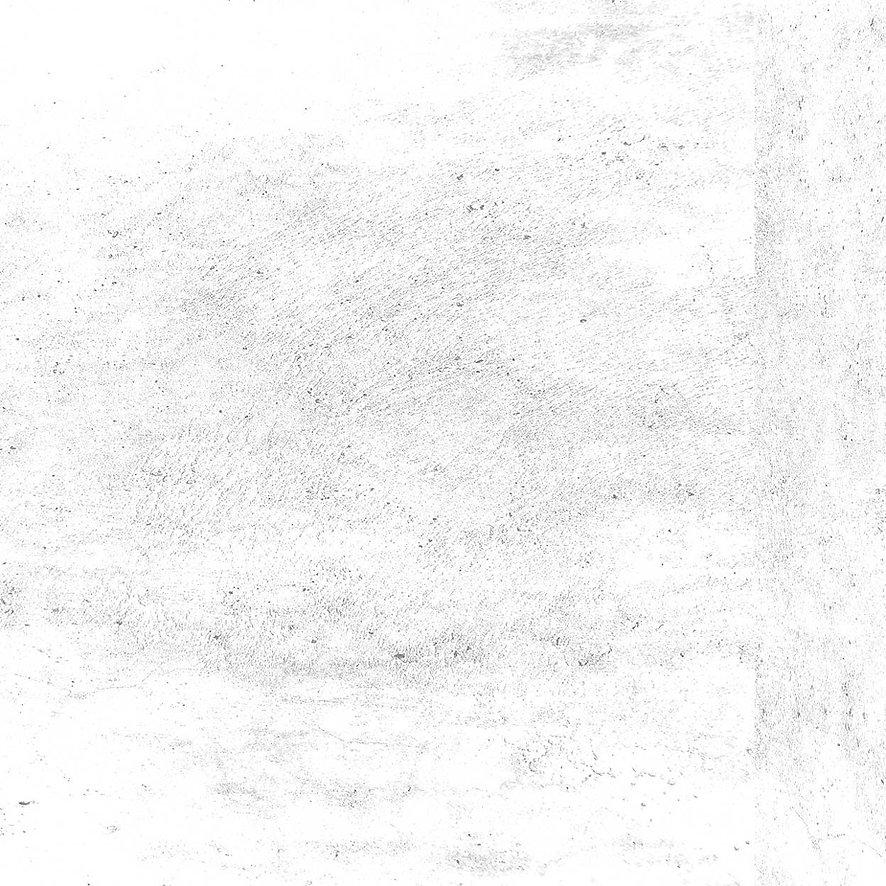 Brickel-Lashes-Fondo Blanco-Textura-Cuad