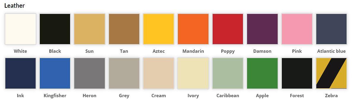 colours 2.JPG